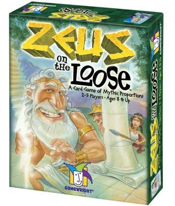 zeus-on-the-loose