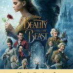 Beauty and the Beast Movie Review & Discussion Guide