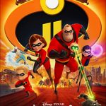 Incredibles 2 Movie Review & Family Discussion Guide