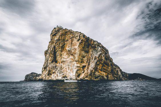 adventure-bay-beach-861034